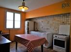Vente Maison 7 pièces 186m² Saint-Nazaire-les-Eymes (38330) - Photo 18