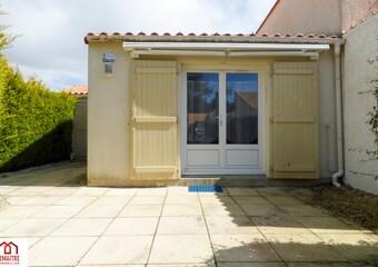 Vente Maison 3 pièces 30m² Les Mathes (17570) - photo