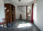 Vente Maison Saint-Mard (77230) - Photo 10