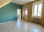 Vente Maison 4 pièces 70m² Le Creusot (71200) - Photo 3
