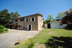 Sale House 7 rooms 200m² Romans-sur-Isère (26100) - Photo 26
