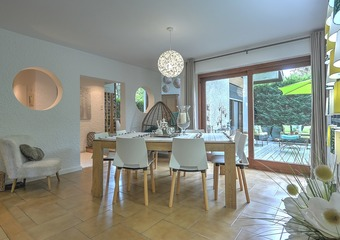 Vente Maison 9 pièces 220m² Amancy (74800) - photo 2