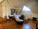 Vente Appartement 5 pièces 105m² Hauteville-sur-Fier (74150) - Photo 2