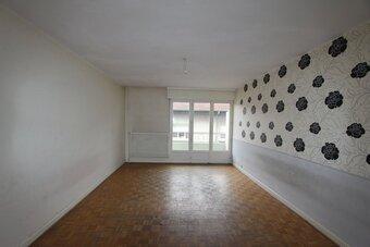 Vente Appartement 3 pièces 78m² Bourg-de-Péage (26300) - photo