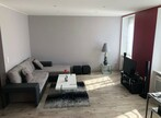 Sale Apartment 4 rooms 90m² Mulhouse (68100) - Photo 1