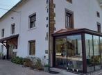 Sale House 8 rooms 200m² Fougerolles (70220) - Photo 1