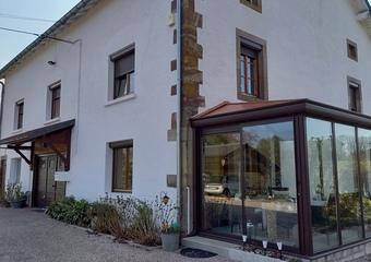 Vente Maison 8 pièces 200m² Fougerolles (70220) - Photo 1