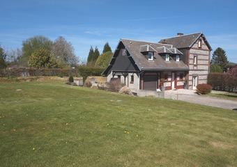 Vente Maison 119m² Grand-Camp (76170) - Photo 1