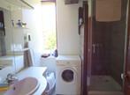 Vente Maison 3 pièces 60m² 13 KM SUD EGREVILLE - Photo 10