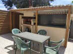 Vente Maison 4 pièces 70m² Montescot (66200) - Photo 21