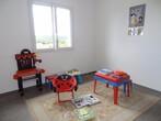 Vente Maison 5 pièces 130m² MONTELIMAR - Photo 11