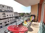 Location Appartement 3 pièces 68m² Suresnes (92150) - Photo 2
