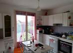 Location Maison 3 pièces 74m² Saint-Siméon-de-Bressieux (38870) - Photo 4