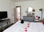 Vente Maison 6 pièces 105m² Proche Viarmes - Photo 9