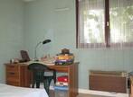 Vente Maison 8 pièces 195m² Saint-Nazaire-les-Eymes (38330) - Photo 7