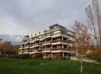 Vente Appartement 5 pièces 84m² Cognin (73160) - Photo 1