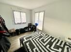 Location Appartement 2 pièces 44m² Fay-de-Bretagne (44130) - Photo 3