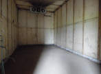 Location Garage 200m² Vallières (74150) - Photo 2