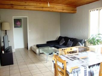 Vente Maison 3 pièces Saint-Jean-de-Bournay (38440) - photo 2