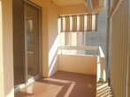 Vente Appartement 4 pièces 133m² Montélimar (26200) - Photo 7