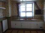 Sale Apartment 3 rooms 71m² CONDÉ SUR NOIREAU - Photo 9