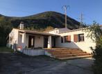 Vente Maison 4 pièces 120m² Cruas (07350) - Photo 1