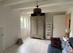 Vente Maison 4 pièces 104m² ENTRE YENNE ET NOVALAISE 7KM - Photo 7