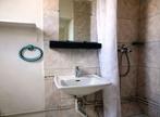 Location Appartement 1 pièce 28m² Chalon-sur-Saône (71100) - Photo 5