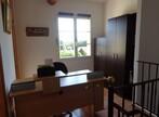 Sale House 7 rooms 150m² Saint-Estève-Janson (13610) - Photo 15