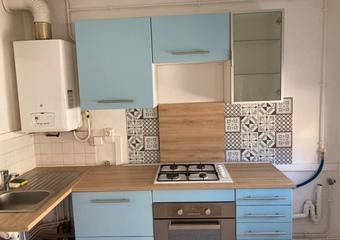 Location Appartement 41m² Le Havre (76600) - Photo 1