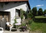 Vente Maison Saint-Dier-d'Auvergne (63520) - Photo 18