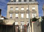 Vente Appartement 2 pièces 38m² Le Havre (76600) - Photo 6