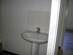 Location Appartement 4 pièces 71m² Montélimar (26200) - Photo 19