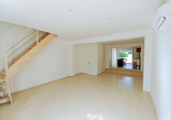 Vente Maison 4 pièces 87m² Souchez (62153) - Photo 1