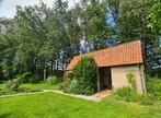 Vente Maison 6 pièces 150m² Azincourt (62310) - Photo 39