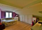 Vente Maison 7 pièces 163m² Bons-en-Chablais (74890) - Photo 7