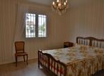 Vente Maison 6 pièces 150m² Bons En Chablais - Photo 8
