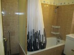 Location Appartement 2 pièces 50m² Rumilly (74150) - Photo 9