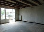 Vente Maison 8 pièces 133m² Channay-sur-Lathan (37330) - Photo 2