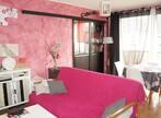 Sale Apartment 3 rooms 53m² Saint-Égrève (38120) - Photo 1
