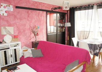 Vente Appartement 3 pièces 53m² Saint-Égrève (38120) - photo