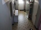 Vente Maison 6 pièces 128m² Vichy (03200) - Photo 5