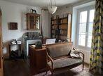 Vente Maison Saint-Vrain (91770) - Photo 7
