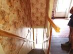 Vente Maison 4 pièces 175m² Nantoin (38260) - Photo 15