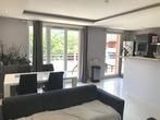 Sale Apartment 3 rooms 67m² Eybens (38320) - Photo 4