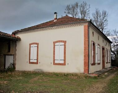 Location Maison 4 pièces 104m² Simorre (32420) - photo