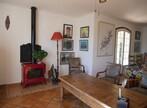 Vente Maison 8 pièces 220m² Saint-Estève (66240) - Photo 4