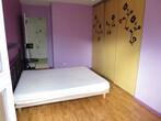 Location Appartement 2 pièces 50m² Saint-Martin-le-Vinoux (38950) - Photo 5