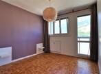 Location Appartement 2 pièces 51m² Le Pont-de-Claix (38800) - Photo 3