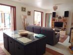 Vente Maison 3 pièces 80m² 15 KM SUD EGREVILLE - Photo 9